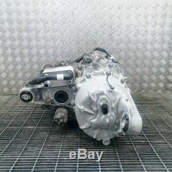 TESLA MODEL 3 Rear Engine Motor 1096215-00-C 1090766-50-D 1087312-00-E 2018