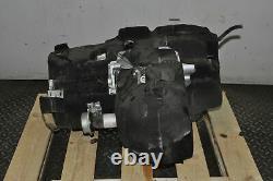 TESLA MODEL S 75 2017 RHD Front Electric Engine Motor 1035000-00-J 12135895