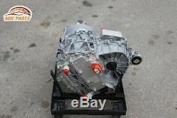Tesla Model 3 Rear Drive Unit Engine Motor Oem 2017 2018 2019