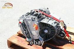 Tesla Model 3 Rwd Rear Drive Unit Engine Motor Oem 2017 2020 -25k Miles