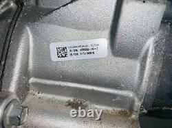 Tesla Model S 75D P85D Model X P100D Front Engine Motor 1035300-00-e 2018