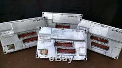 Tested International Navistar DT466E Engine Computer ECM ECU ICM Part 1833558C1