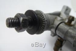 Vintage Taipan Blackhead 3.5cc Model Aircraft Remote Control Motor Engine Estate
