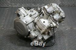 YFZ450 great running engine motor carb model 04-09 OIL MOD YFZ 450 #9158